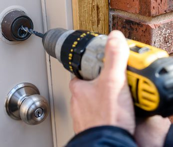 City Locksmith Services Southgate, MI 734-316-5174